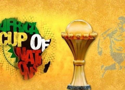 """بعد فوز مصر بتنظيمها.. تعرف على نظام """"أمم أفريقيا"""" نسخة الـ 24 منتخبا"""