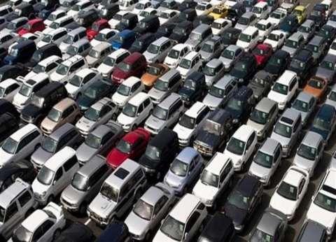 تعرف على مبيعات السيارات في السوق الصينية خلال أغسطس الماضي