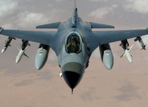 """القوات العراقية: تدمير موقع لـ""""داعش"""" في """"هجين"""" السورية"""