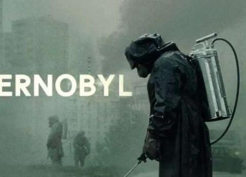 """الانفجار النووي في روسيا يعيد  مسلسل """"تشير نوبيل"""" للساحة"""