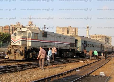 """""""النقل"""" تتعاقد على الصفقة الأضخم في تاريخ السكة الحديد: هتسعد الملايين"""