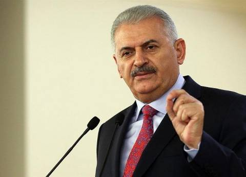 """""""يلدريم"""": تقييم """"موديز"""" حول ديون تركيا السيادية منحاز"""