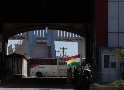 """""""المركزي العراقي"""" يأمر البنوك الخاصة بإغلاق فروعها في إقليم كردستان"""