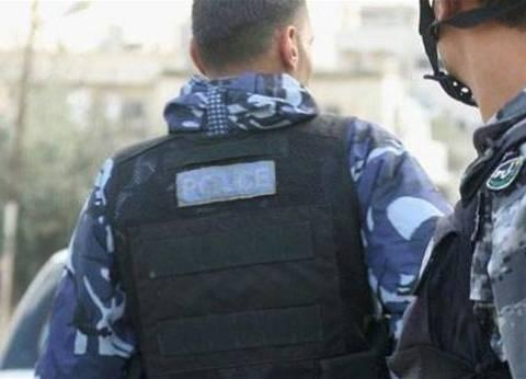الأردن: القبض على 3 أعضاء من الخلية الإرهابية في السلط