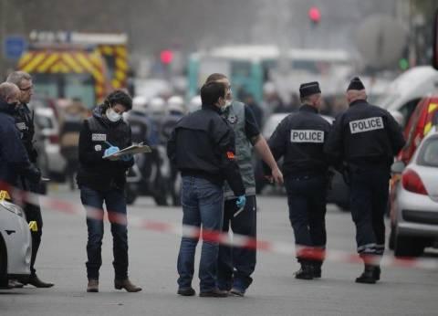 السجن 6 أشهر بحق رجل أطلق النار على مسجد عقب هجمات باريس