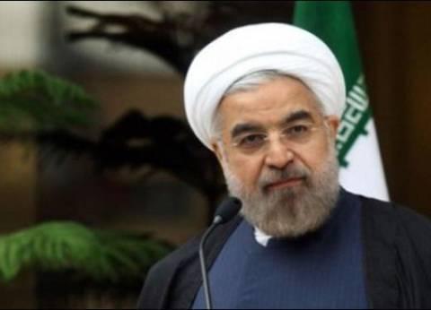 """عاجل  توقيف شقيق الرئيس الإيراني بتهمة ارتكاب جرائم """"مالية"""""""