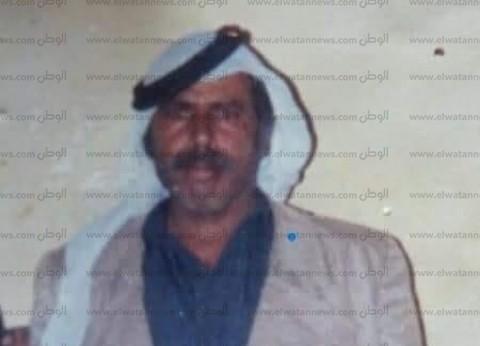 """""""بطولات لا تنسى"""".. يوسف العرادي يروي تضحيات والده في حرب أكتوبر"""