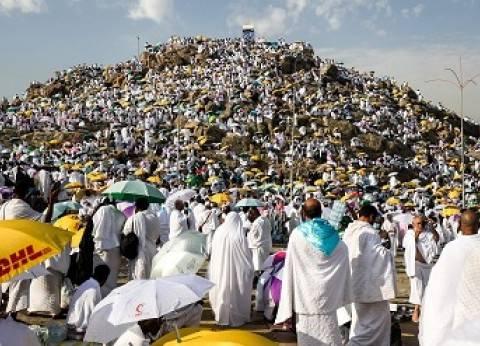 سلطات المطار ترحل 28 إفريقيا إلى بلادهم لإقامتهم غير الشرعية بالبلاد