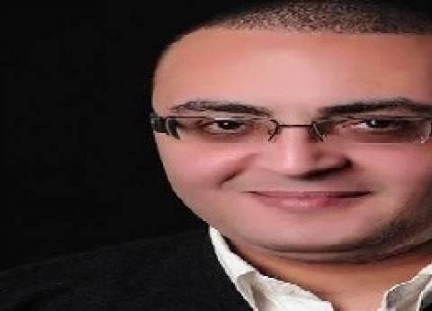 """أمين """"شباب التجمع"""": زيارة بن سلمان للكاتدرائية تنهي الفتن"""