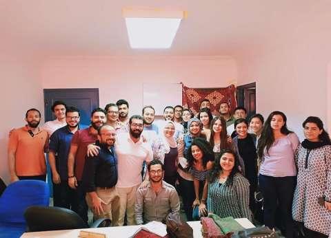 إجازات للموظفين فى أعياد ميلادهم ومحفزات مستمرة لـ«بيئة عمل أفضل»
