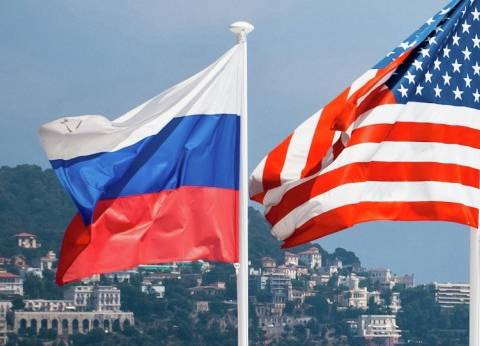 سفير روسيا لدى لبنان: قادرون على تجاوز العقوبات الغربية