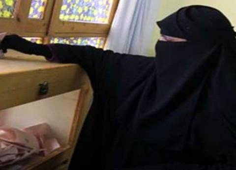 فتح باب اللجان أمام المواطنين في محافظة بورسعيد