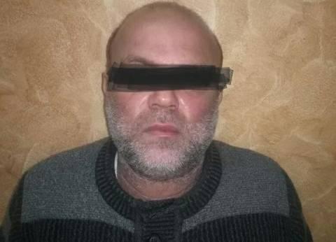 """""""أمن الإسكندرية"""": طبيب يمزق جسد موظف 10 أجزاء بسبب """"غشاء البكارة"""""""
