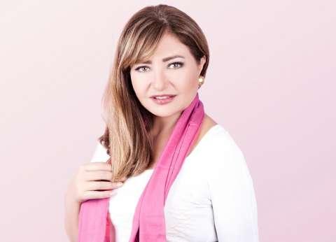 ليلى علوي: ابني وراء اعتذاري عن رئاسة مهرجان القاهرة السينمائي