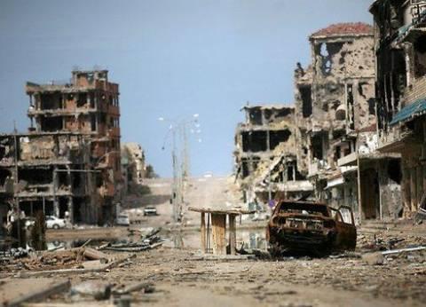"""بعد قصف ليبيا """"مواقع"""" داعش في سرت.. تعرف على المدينة الساحلية وأهميتها"""