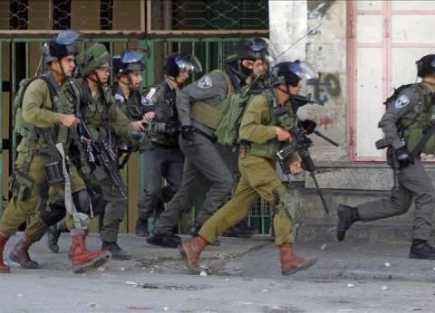 """شرطة الاحتلال: اعتقال 7 مواطنين عرب على علاقة بـ""""حزب الله"""""""