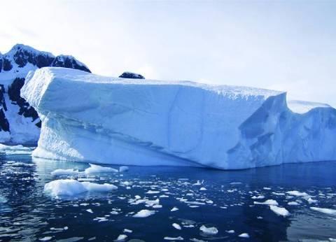 """باحثون: """"البعوض"""" المستفيد الأكبر من ذوبان الجليد في القطب الشمالي"""