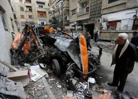 روسيا: مؤتمر سوتشي خطوة نحو تحقيق الأمن والاستقرار في سوريا