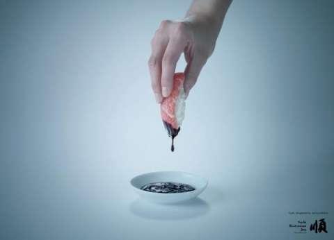"""""""الصحة العالمية"""": 420 ألف حالة وفاة سنويا بسبب أمراض ناجمة عن أغذية ملوثة"""