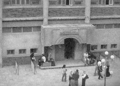 """جامعة الإسكندرية.. الأقدم بعد """"القاهرة"""" وبدأت بـ1171 طالبا"""