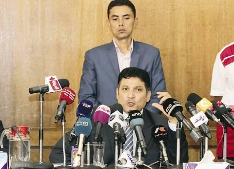 «الرى»: تأسيس «الريف المصرى الجديد» لإدارة الـ«1.5 مليون فدان»