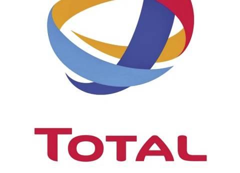 «توتال» تطلق وقود توتال إكسيليوم «95» فى 50 محطة خدمة