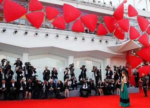 7 أفلام في أسبوع النقاد لمهرجان فينيسيا بإيطاليا