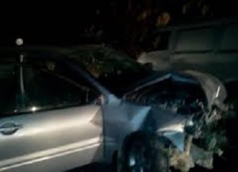 عاجل| 22 قتيلا في حادث سير بالإكوادور