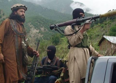 طالبان تؤكد عقد لقاء في قطر مع الموفد الأمريكي للسلام في أفغانستان