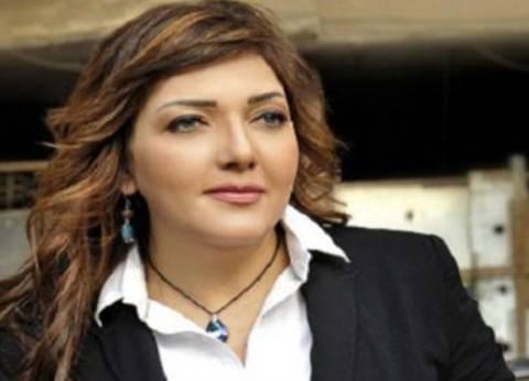 """جميلة إسماعيل تشيد بقرارات """"عمومية الصحفيين"""": محترمة ومطالبهم عادلة"""