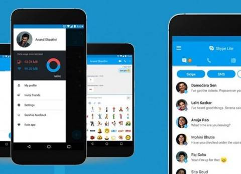 تطبيقات على «الموبايل» تساعد طلاب الجامعات على المذاكرة