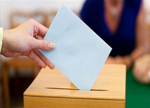 حزب النهضة يحتل المركز الأول في الانتخابات البلدية بالعاصمة التونسية