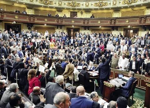 """""""زراعة"""" النواب توافق على منحة 100 ألف دينار كويتي في شمال سيناء"""