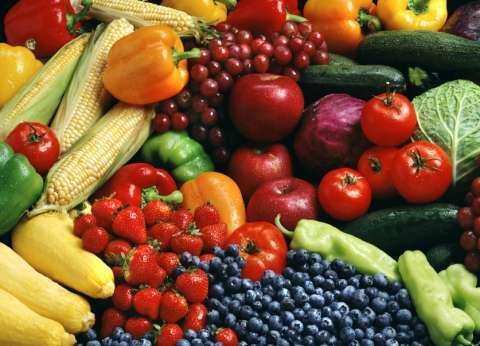 أسعار الخضروات اليوم الأحد 3-11-2019 في مصر