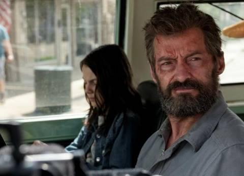 """""""يونايتد موشن"""" تطلق """"Logan"""" في دور العرض المصرية"""