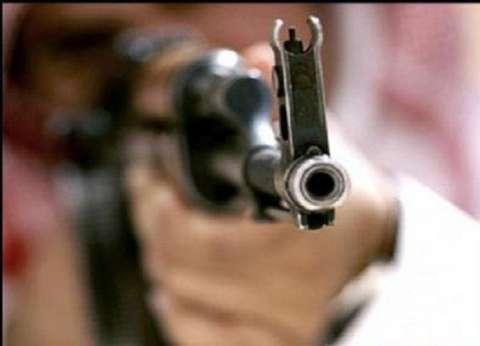 إصابة مجند برصاص قناصة في كمين أمني غرب العريش