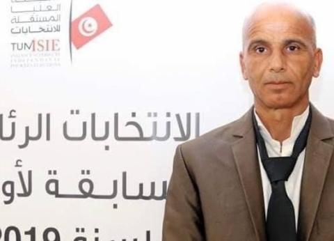 """مرشح لرئاسة تونس لـ""""الوطن"""":سألغي جميع الأحزاب وأعدل دستور البلاد"""