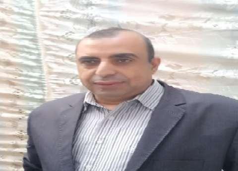 د. أحمد برعى يكتب: القيادات التنفيذية.. معايير الاختيار الطريق إلى الفشل