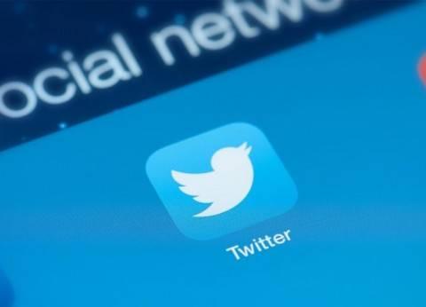 """""""إعمار"""" و""""تويتر"""" تعقدان اتفاقية لبث احتفالات العام الجديد في دبي"""