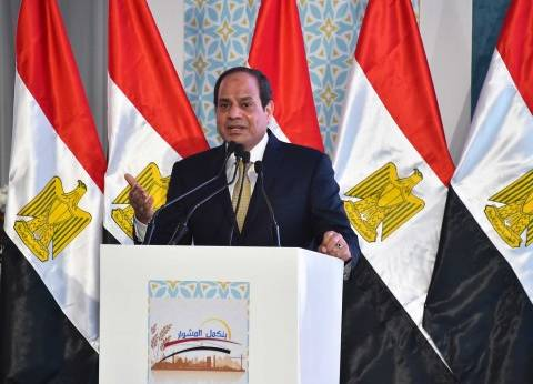 رئيس الوزراء الإيطالي يعبر عن دعم بلاده لمصر في حادث الطائرة المنكوبة