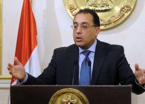 رئيس الوزراء يتابع خطط رفع مستوى التدريب المهني لمقدمي الخدمة الصحية