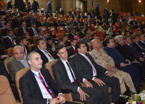 """المشاركون في ورشة الهجرة غير الشرعية بكفرالشيخ يطالبون بـ""""قوانين رادعة"""""""
