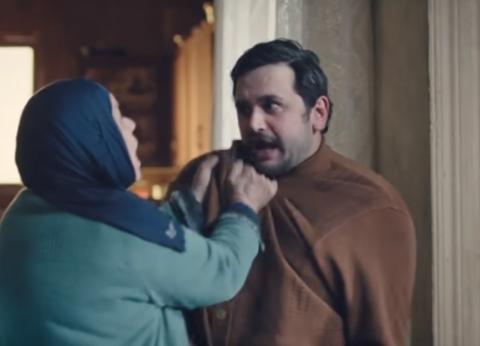 إيهاب بليبل: quotطلقة حظquot تحدي.. ومصطفى خاطر سيكون عادل إمام المقبل