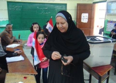 """مصدر بـ""""العليا للانتخابات"""" بمدينة السلام: لن يكون هناك تمديد للوقت"""