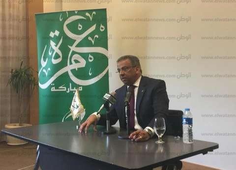 عاجل| البريد المصري يوقف جميع الخدمات البريدية مع قطر