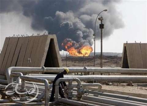 البحرين تؤكد دعمها لأي خطوة تحقق استقرار أسعار النفط