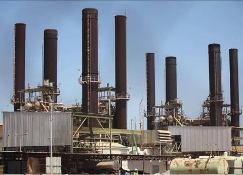 """لـ""""أعمال الصيانة"""".. فصل الكهرباء عن بعض مناطق """"مغاغة"""" في المنيا غدا"""