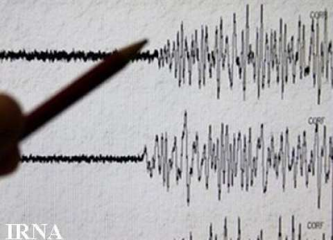 قتيل في زلزال يضرب شمال غرب الصين