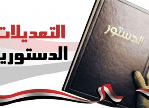 """قنصل مصر بسيدني لـ""""الوطن"""": لدينا أكبر تجمع لجالية شرق العالم"""