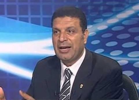 محلل سياسي: عمان تسعى للحل السلمي في قضية اليمن